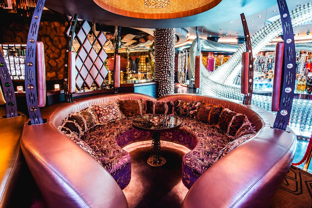 Cloudland Function Rooms, Crystal Palais, Fortitude Valley, Brisbane