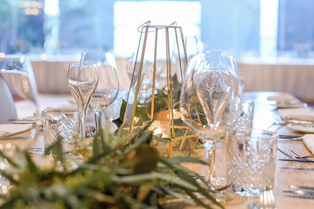 Cloudland Wedding Venue Fortitude Valley, Brisbane