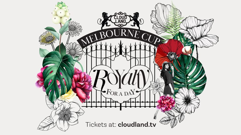 Cloudland Melbourne Cup Fortitude Valley Brisbane