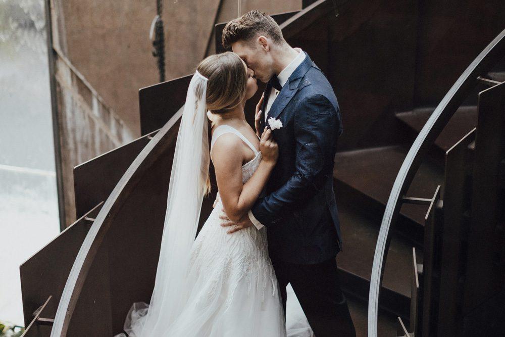 Cloudland Summer Of Love Weddings